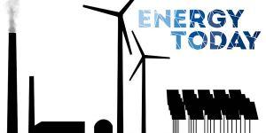 energi