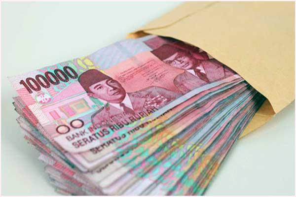 Uang Kartal
