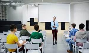 Persiapan Yang Harus Dilakukan Mahasiswa Baru