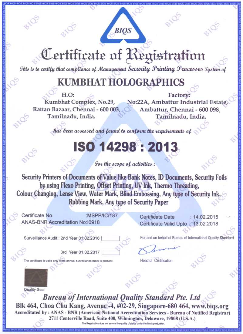 iso-14298-2013-certificate-2018