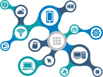 KumoFlow Integration Services
