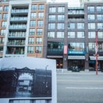Chinatown Then and Now | Credit: Jonathan Desmond Photography