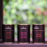 Sulawesi Tana Toraja Coffee