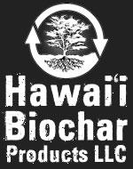 HBP logo mini