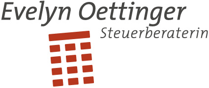 Steuerberatung Evelyn Oettinger