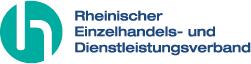 Rheinischer Einzelhandels- und Dienstleistungsverband