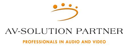 AV Solution Partner e.V.