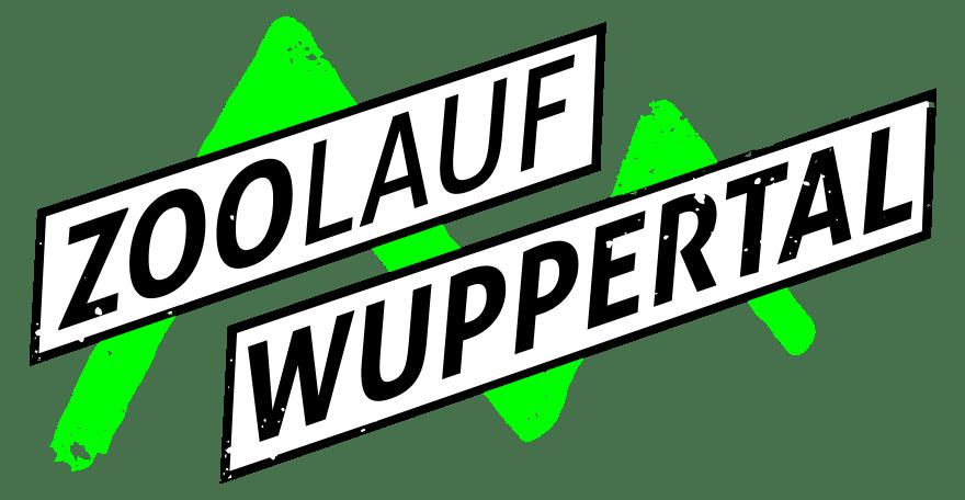 Zoolauf Wuppertal