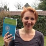 1_Natalie-Schnack_Buch-ist-da_leise-ueberzeugen