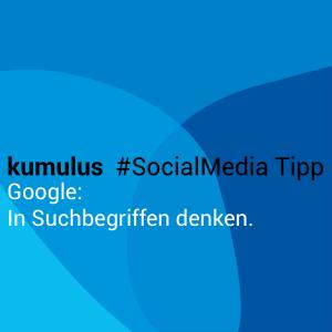 kumulus_Social_Media_Tipp_Google_03