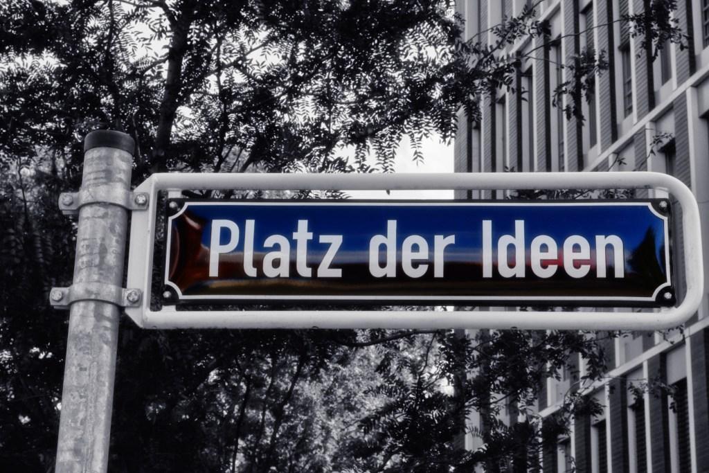 flickr_dirk-ehlen_schild-platz-der-ideen