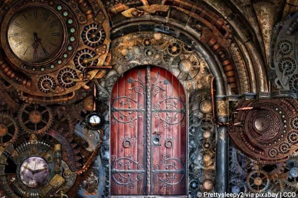 pixabay_Prettysleepy2_CC0_steampunk-3222894_1280