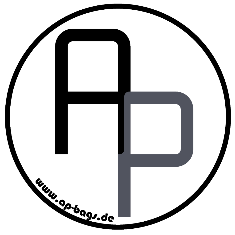 AP Bags | All Purpose Turnbeutel