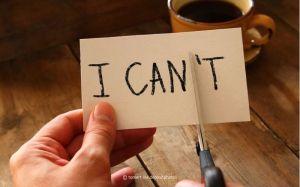 I can't, I can (Bild: tomert via depositphotos, CCO)