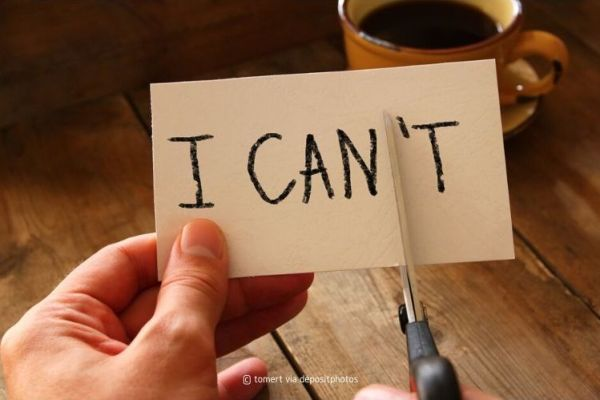 Solidarität in Social Media – I can't, I can (Bild: tomert via depositphotos, CCO)