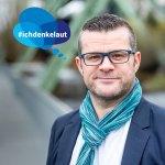 #ichdenkelaut – Social Media Stratege Christoph Ziegler in Bewegtbild (5)