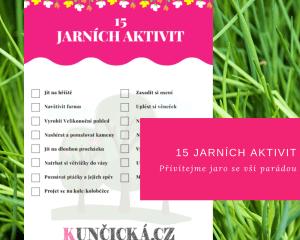 jarni-aktivity-teaser