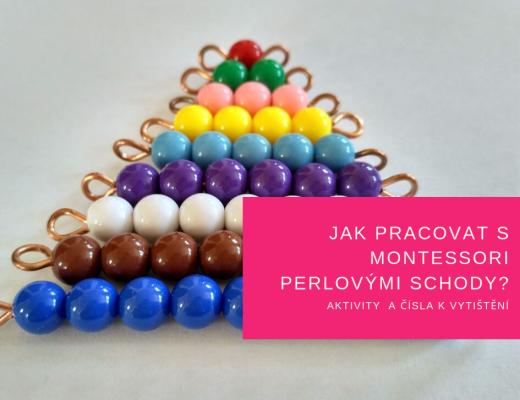 montessori-perlove-schody-teaser