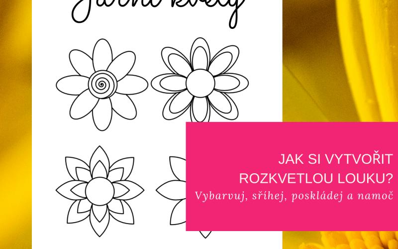 jarni-kvety-teaser