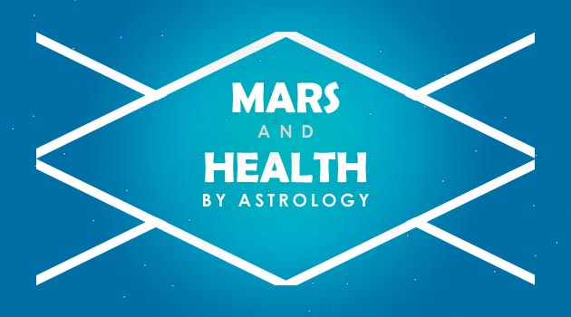 Mars-and-health-by-astrology