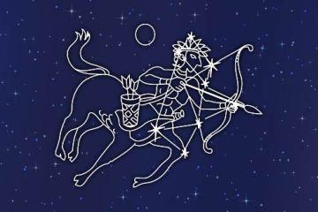 Sagittarius Marriage Horoscope 2018