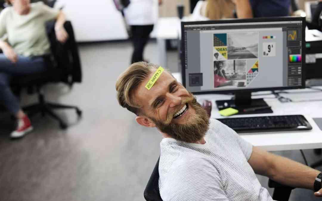 Geben Sie Ihrem Kunden ein Gesicht – Kundenorientierung.coach