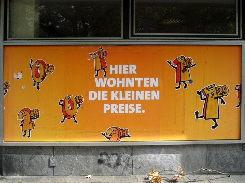 https://i0.wp.com/www.kundenkunde.de/wp-content/uploads/2009/06/kleinenpreise1_gross.jpg