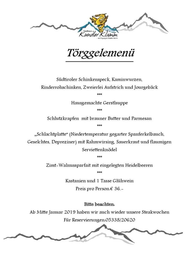 thumbnail of Törggelenmenü 2018_neu
