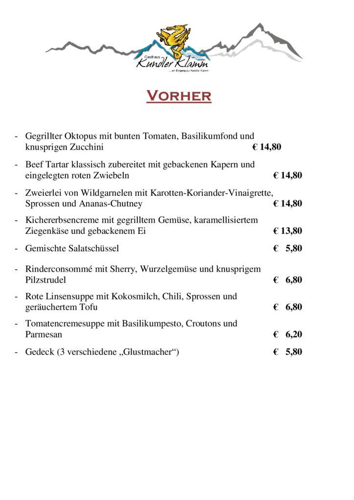 thumbnail of Steakwochen_speisekarte 2019