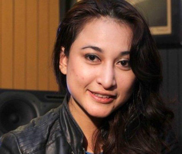Penyebar Foto Mesum Artis Berseragam Pns Bandung Divonis