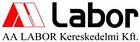 AA Labor Kft.