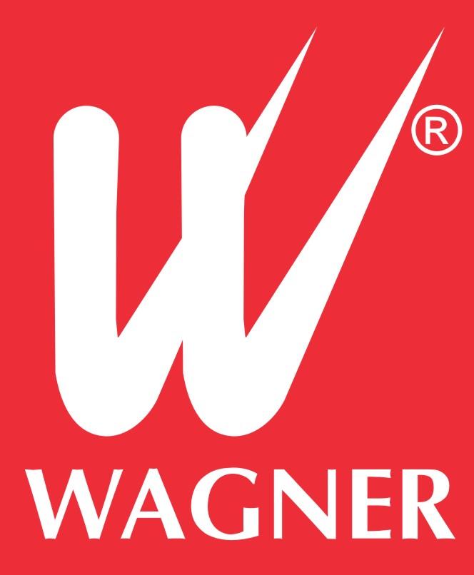 Wagner-Pharma  Kft