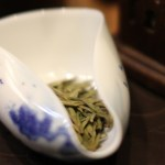 Long Jing - Dragon Well