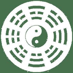 logo Kung Fu Cagliari