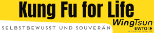 Kungfuforlife