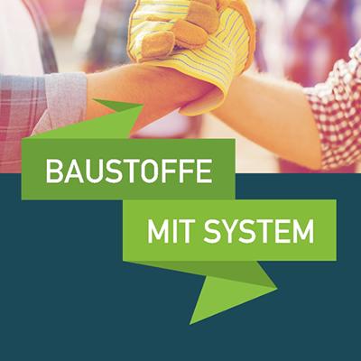 EGE Baustoffe GmbH
