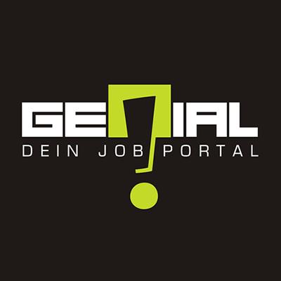 Genial Personaldienstleistungen GmbH