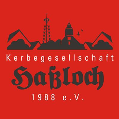 Kerbegesellschaft Haßloch 1988 e.V.