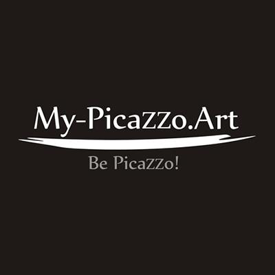My-Picazzo.art