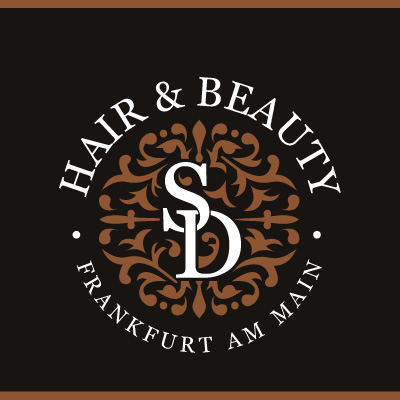 Hair & Beauty Frankfurt