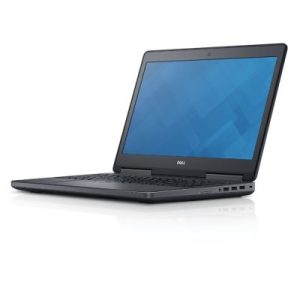 Best Working Laptops For Engineering Students