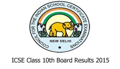 Best Education Boards In India