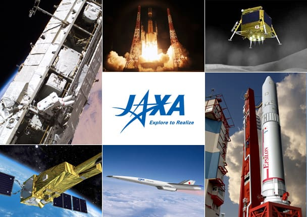 World's Top 5 Space Research Organizations