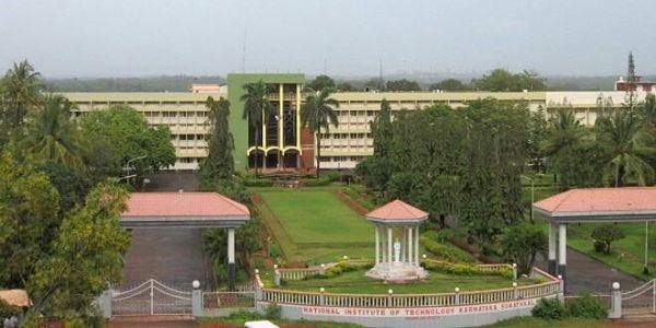 Best Engineering Collages Of Karnataka