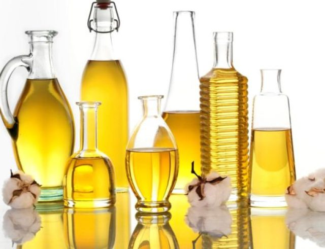 Top 5 Cooking Oil Which Is Good For Your Health