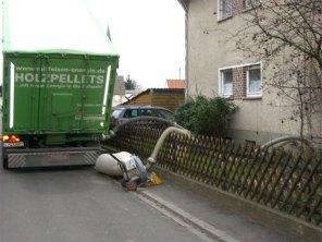 dietrich-pellets03