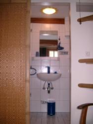 klosterhof13
