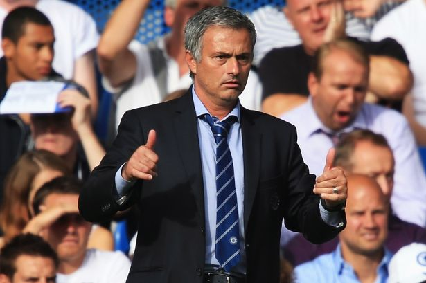 Chelsea-v-Hull-City-Premier-League-2182932
