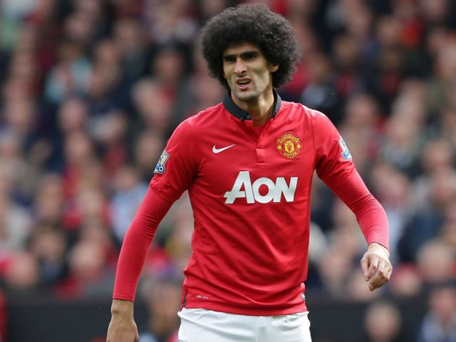 marouane-fellaini-manchester-united-crystal-palace-premier-league_3004759