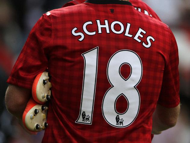 Scholes_1109